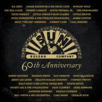 Sun 60th Anniversary - Various Artists