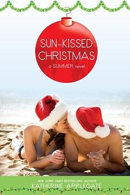 Sun-Kissed Christmas - Applegate, Katherine