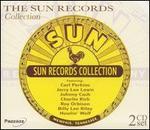 Sun Records Collection [Pazzazz]