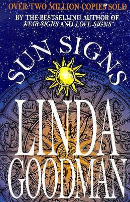 Sun Signs - Goodman, Linda