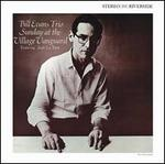 Sunday at the Village Vanguard [Keepnews Collection]