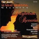 Sunday Morning Classics-Daybreak Reverie