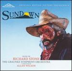 Sundown [Original Soundtrack]