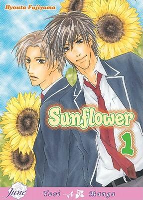 Sunflower (Yaoi) - Fujiyama, Hyouta