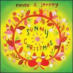 Sunny Christmas