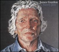 Sunny Jim - James Gordon
