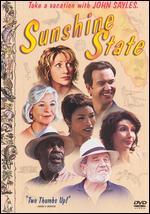 Sunshine State - John Sayles