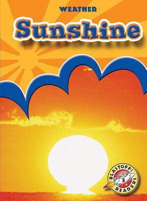 Sunshine - Herriges, Ann