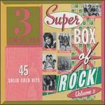 Super Box of Rock, Vol. 3