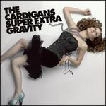 Super Extra Gravity [Japan Bonus Track]