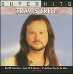Super Hits [2007]