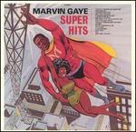 Super Hits [Motown]