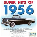 Super Hits of 1956