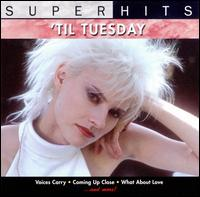 Super Hits - 'Til Tuesday
