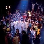 """Super Trouper [40th Anniversary Edition Coloured 7"""" Box Set]"""