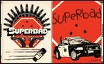 Superbad [Blu-ray] [Steelbook] [Only @ Best Buy]