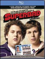 Superbad [Extended Cut] [French] [Blu-ray]