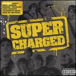 Supercharged [2005]