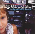Superfast [Clean]