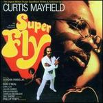 Superfly/Short Eyes [Original Soundtracks]