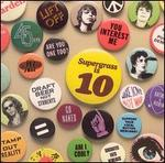 Supergrass Is 10: The Best of 1994-2004 [Bonus Disc]