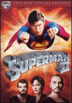 Superman II [2 Discs] [Special Edition]