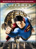 Superman Returns [Special Edition]