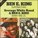 Supernatural/Benny and Us [Bonus Tracks]