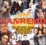 SuperSanremo 2001