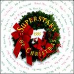 Superstars of Christmas 1995