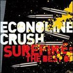 Surefire: The Best of Econoline Crush