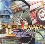 Surf Rock [#3]