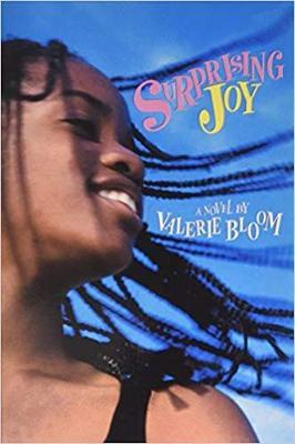 Surprising Joy - Bloom, Valerie