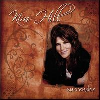 Surrender - Kim Hill