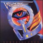 Surveillance - Triumph