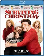 Surviving Christmas [Blu-ray] - Mike Mitchell