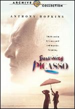 Surviving Picasso - James Ivory