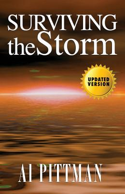 Surviving the Storm - Pittman, Al