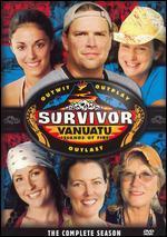 Survivor: Season 09