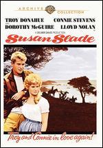 Susan Slade - Delmer Daves