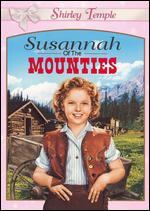 Susannah of the Mounties - Walter Lang; William Seiter