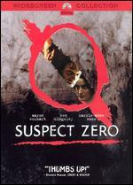 Suspect Zero [WS]
