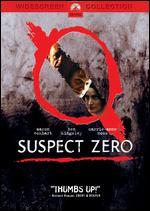 Suspect Zero - E. Elias Merhige