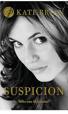 Suspicion - Brian, Kate