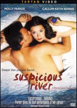 Suspicious River - Lynne Stopkewich