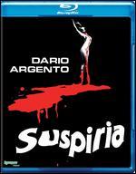 Suspiria [Blu-ray] - Dario Argento