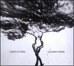 Suzanne Farrin: Corpo di Terra
