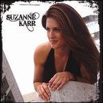 Suzanne Karr
