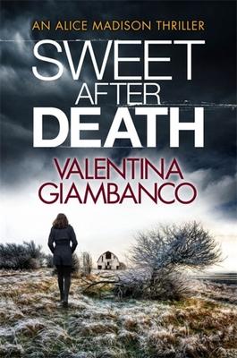 Sweet After Death - Giambanco, Valentina