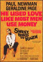 Sweet Bird of Youth - Richard Brooks